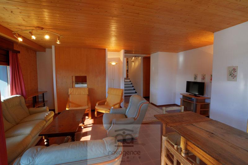 Appartement de vacances AV2 303 (2002048), Anzère, Crans-Montana - Anzère, Valais, Suisse, image 3